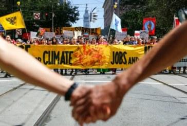 Climat: les pays en développement s'insurgent contre Washington