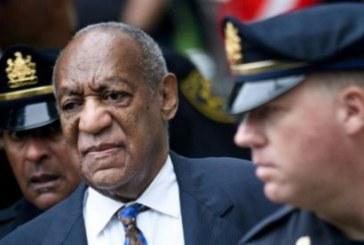 Bill Cosby condamné à une peine de 3 à 10 ans de prison