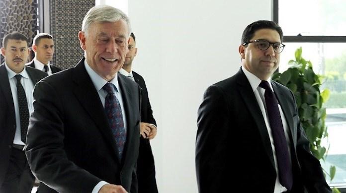Le Maroc participera-t-il aux rencontres des 4 et 5 décembre à Genève sur le Sahara fixées par Köhler