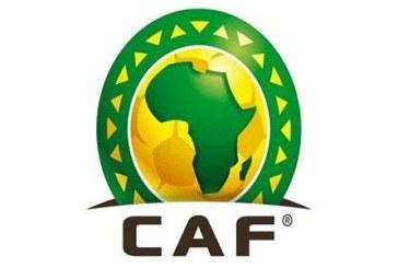 Laâyoune abritera la CAN-2020 de futsal