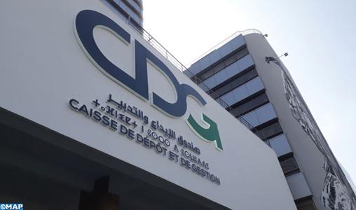 La CDG prend part à Buenos Aires aux réunions annuelles du Club des Investisseurs de Long Terme