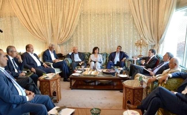 Dialogue social: La CDT attend du gouvernement l'exécution des orientations royales