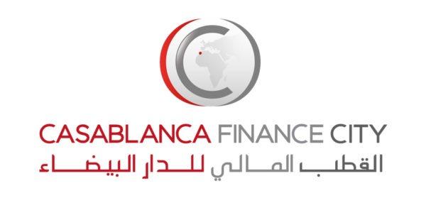 Casablanca Finance City a réalisé une émission obligataire verte « Green Bond »
