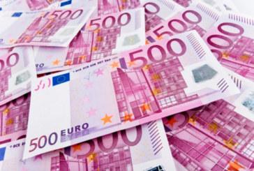 Le Danemark compte interdire les billets de 500 euros après un scandale de blanchiment de capitaux