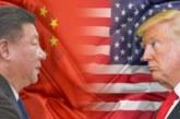 Différend commercial sino-américain: 2019 sera l'année de l'apaisement