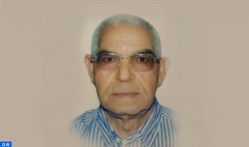 Décès de Driss Boualam, ancien journaliste de la MAP