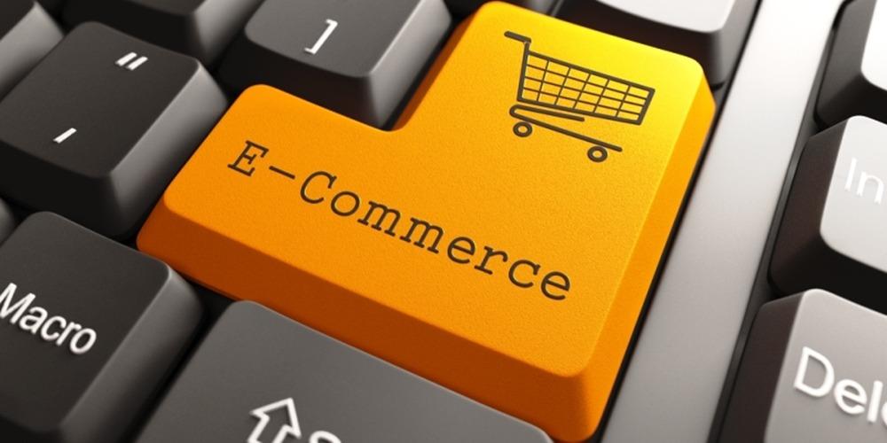 Le e-commerce devient incontournable !