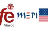 Fès-Meknès : EFE-Maroc et MEPI s'activent pour l'employabilité des jeunes