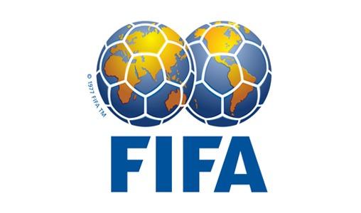 Classement FIFA : Le Maroc en 45è position mondiale, 4è en Afrique