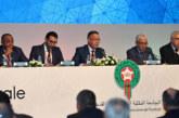 AGO de la FRMF : Approbation à l'unanimité des rapports moral et financier au titre de la saison 2017-2018
