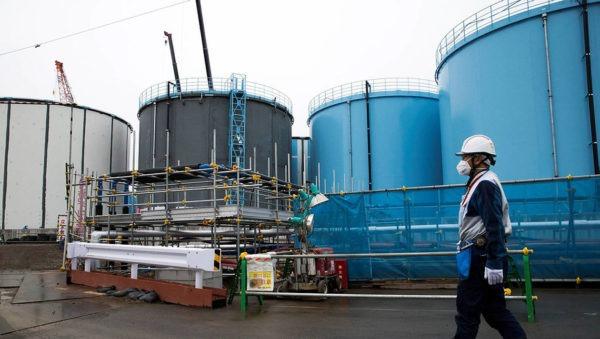 Fukushima : Un premier décès reconnu dû aux radiations