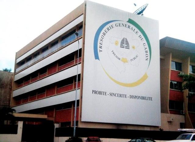 Le Gabon principal animateur du marché des titres publics de la CEMAC