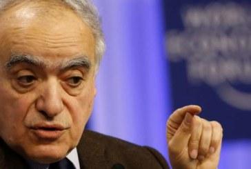 Libye: L'ONU va créer des instances pour surveiller le cessez-le-feu
