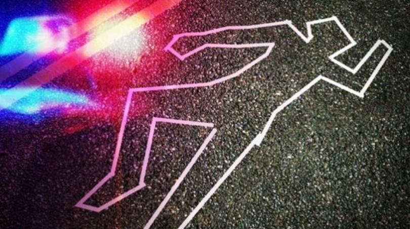 Près de 60 personnes assassinées chaque jour en Afrique du Sud