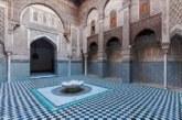 Fès, terre du « dialogue des cultures et des religions » à partir de ce lundi 10 septembre