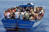 Nador : Arrestation de 5 individus soupçonnés d'organiser des opérations d'émigration illégale et de traite des êtres humains