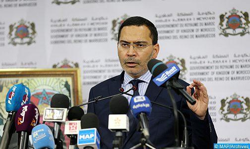 Immigration clandestine: le Maroc refuse de jouer au gendarme dans la région