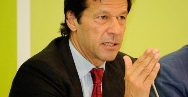 Le Pakistan s'apprête à élire son président, un proche du premier ministre pressenti