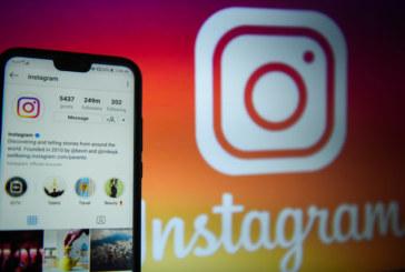 Démission des cofondateurs et dirigeants d'Instagram, propriété de Facebook