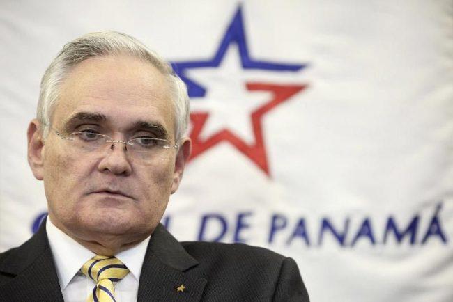 La guerre commerciale USA-Chine affectera les revenus du canal de Panama