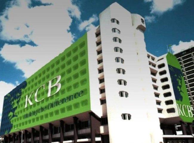 Kenya: Cinq banques condamnées à verser 3,8 millions dollars à la Banque Centrale dans l'affaire des fonds détournés au service national de la jeunesse