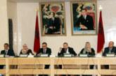 L'Assemblée préfectorale de Fès avalise une série de conventions à caractère économique et social