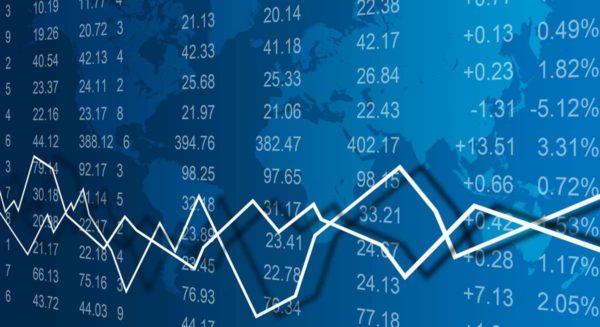 Ouverture: La Bourse de Casablanca frôle l'équilibre