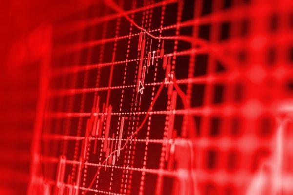 La Bourse de Casablanca ouvre dans le rouge