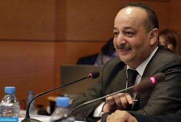 La Promotion de la culture et la préservation du patrimoine, une priorité pour le Maroc
