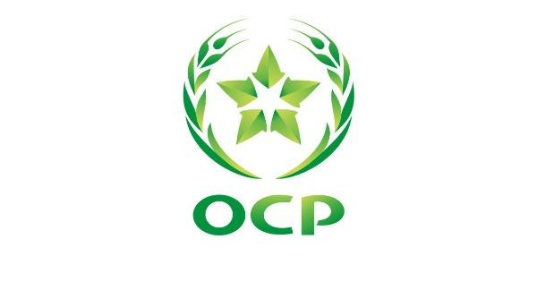 Le Groupe OCP