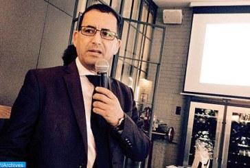 Le Maroc a toujours œuvré en faveur du dialogue des cultures et des religions