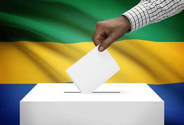 Gabon : les élections législatives et locales d'octobre, l'occasion de renouveler la classe politique du pays