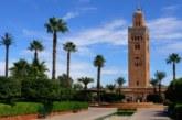 Marrakech abrite en 2020 le 33è Congrès international pour l'efficacité et l'amélioration de l'école