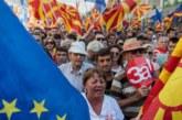 Les Macédoniens votent pour le changement de nom de leur pays