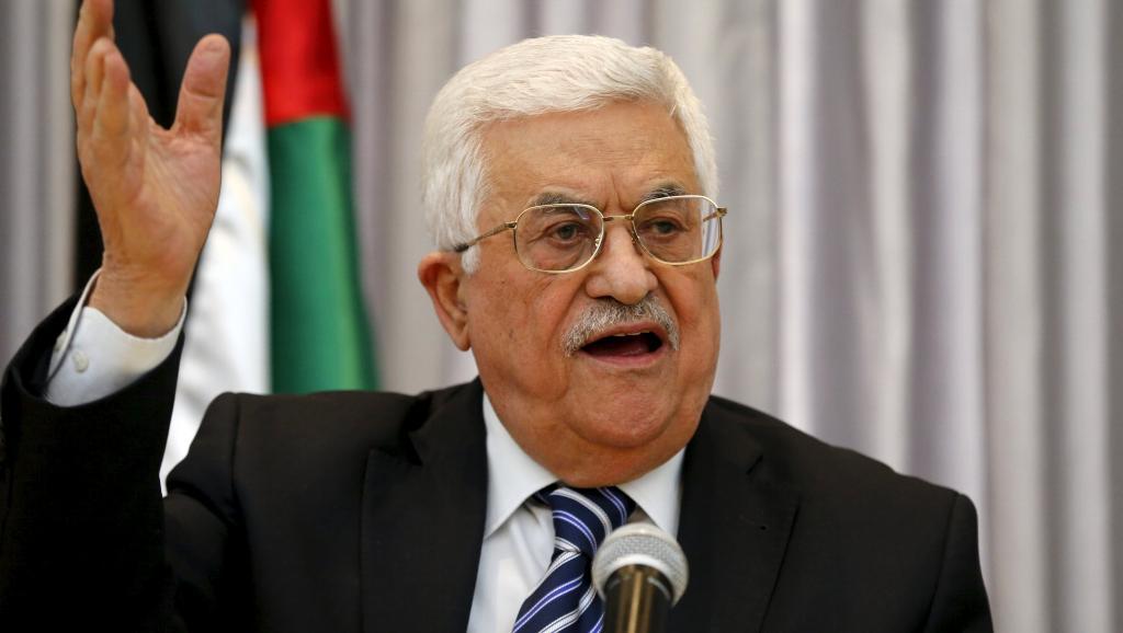 Le gouvernement palestinien condamne la réduction des aides US aux hôpitaux