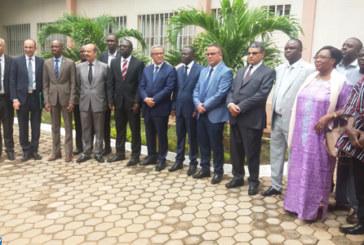 Les Instituts de magistrature du Maroc et du Burkina Faso scellent leur coopération