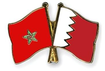 Maroc/Bahreïn: Un responsable bahreïni se félicite de la profondeur des relations séculaires liant les deux pays