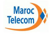 Maroc Telecom premier opérateur télécoms national à être certifié « ISO 9001 Version 2015 »