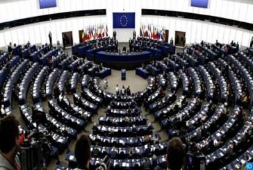 Le Parlement européen recommande l'approbation du nouvel accord agricole Maroc-UE