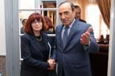 L'Australie déterminée à revigorer la coopération avec le Maroc en tant que partenaire privilégié