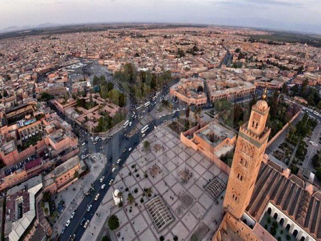Marrakech-Safi : 48 projets agréés pour un montant d'investissements de plus de 11 milliards de DH