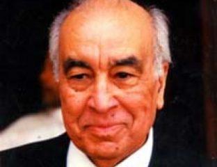 Mohamed Karim Lamrani