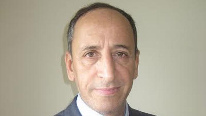 Confiscation du passeport diplomatique de Nacer Boudiaf, la guerre de succession s'intensifie en Algérie