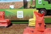 OCP: Bientôt une usine de production d'engrais au Ghana