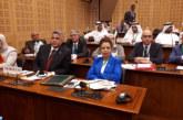 Le Maroc à une Conférence régionale en Égypte sur les ODD et l'égalité des sexes