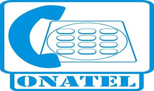 ONATEL-SA (filiale de Maroc-Telecom) peaufine ses prestations au Burkina Faso
