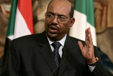 Soudan: nomination d'un nouveau Premier ministre