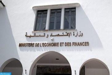 """Le PLF-2019, """"une ébauche de la mise en place du nouveau modèle de développement socio-économique"""""""