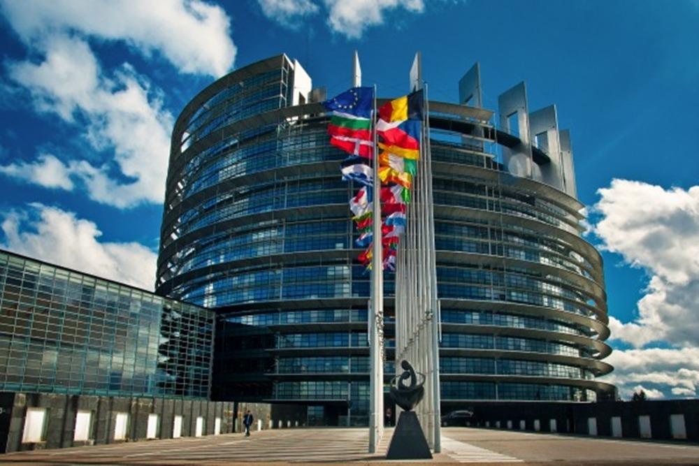 De nouvelles règles européennes pour lutter contre le blanchiment de capitaux et le financement du terrorisme