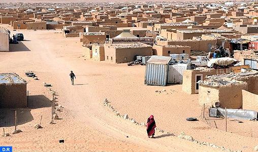 Sahara marocain: un centre latino-américain dénonce les manœuvres du Polisario et pointe du doigt le rôle de l'Algérie